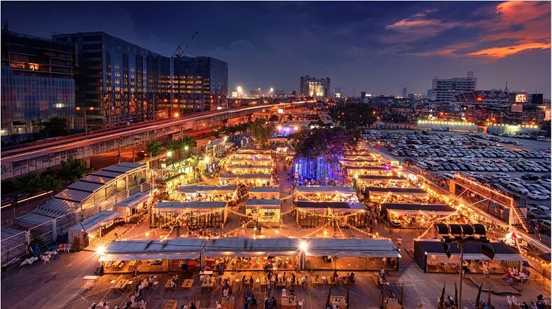 bangkok-night-market-1