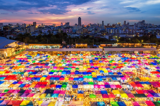 nightmarket-bangkok-01a